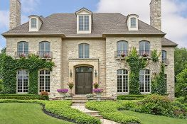 Selling Your Home? (Use Wheaton's Top Realtor)